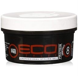 Eco Styler Protein Styling Gel 8oz