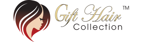 Gift Hair Collection
