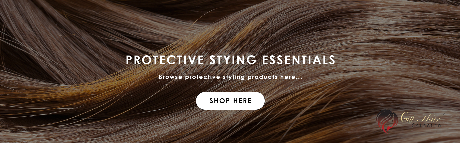 Protective styling products